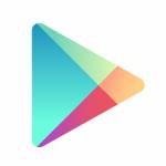 google-play-tablet