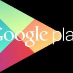 Google-Play-Store-6.3.16