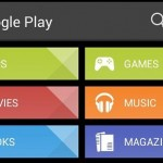Google-Play-Store-6.0