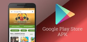 Google Play Store 2018 gratis ultima version 8.8.12